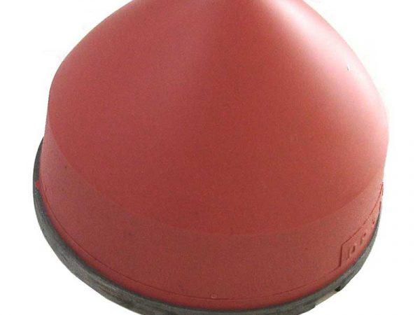 Sehr altes Druckverfahren, angepasst an alle Arten von Oberflächen, der Tampondruck wird in vielen Bereichen eingesetzt.